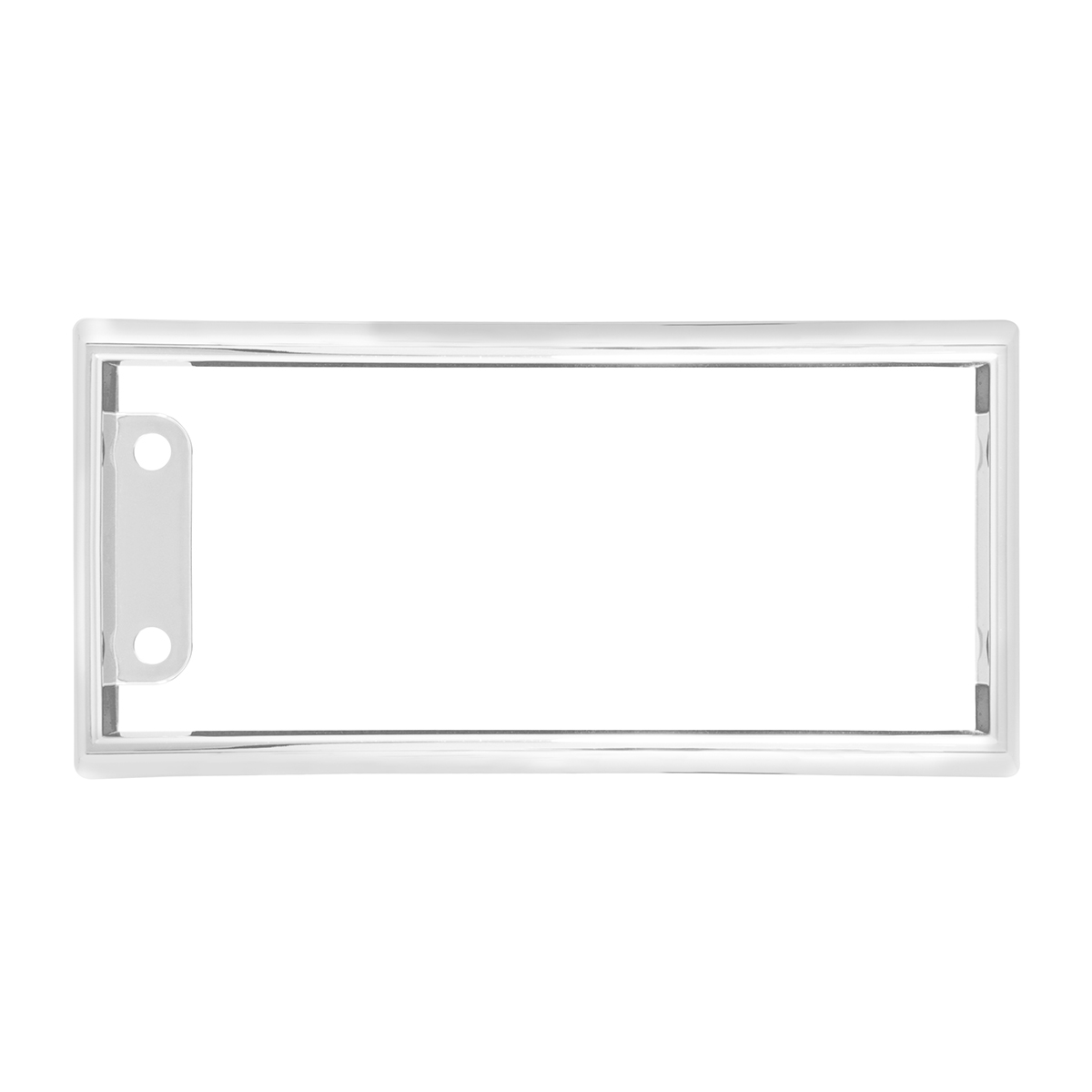 68255 Park Brake Bezel for Kenworth W