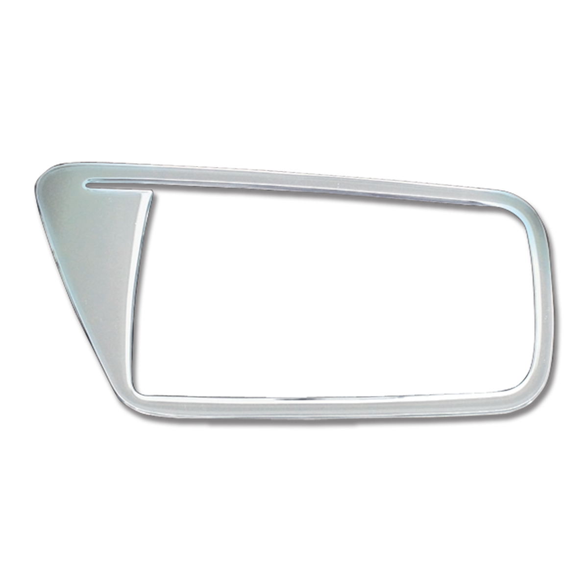 68923 Driver Side Door Ring for Kenworth W&T 2006
