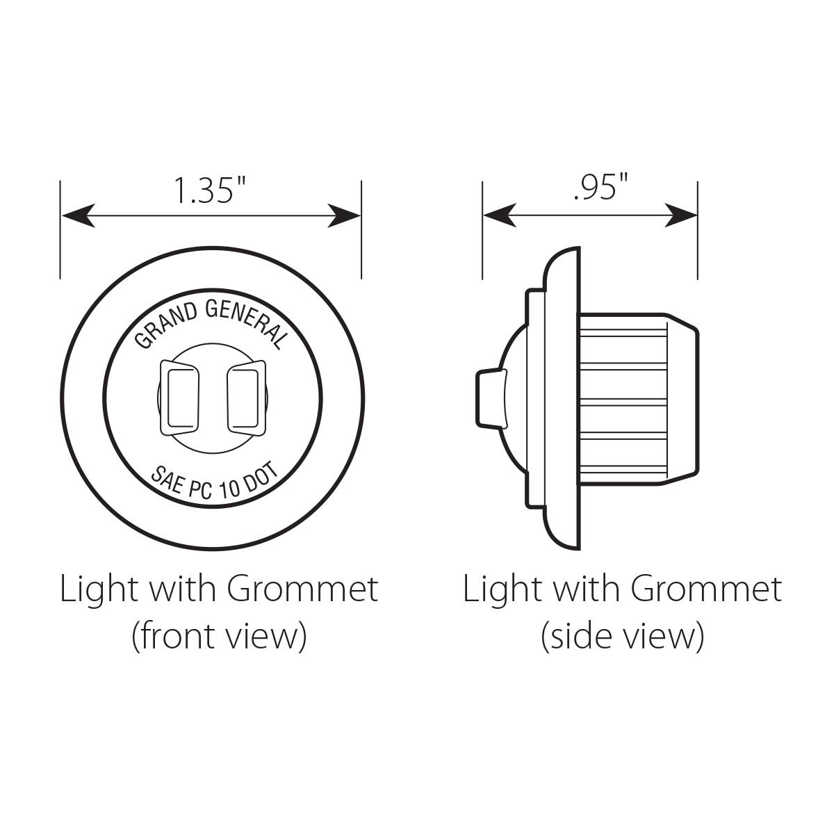 kenworth k200 fuse box diagram