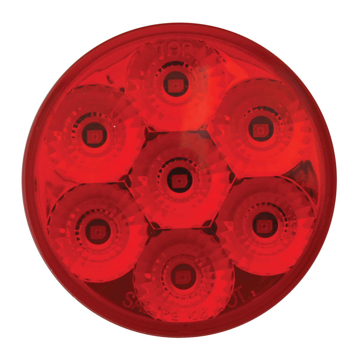 "76622 2"" Spyder LED Marker Light"