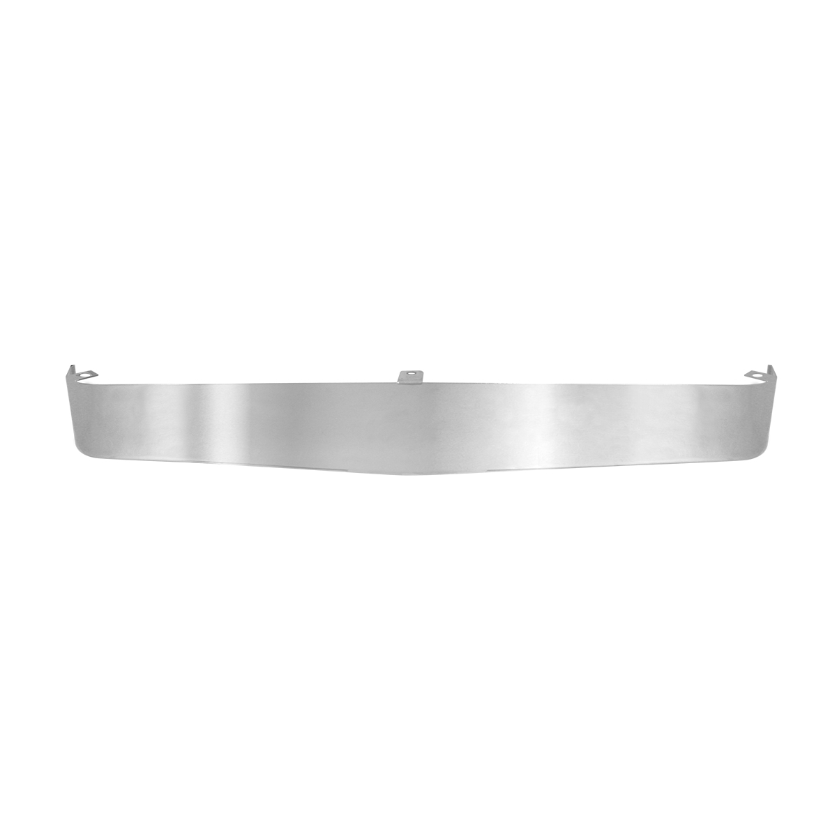 "96901 Headlight Visor 15"" (L)"
