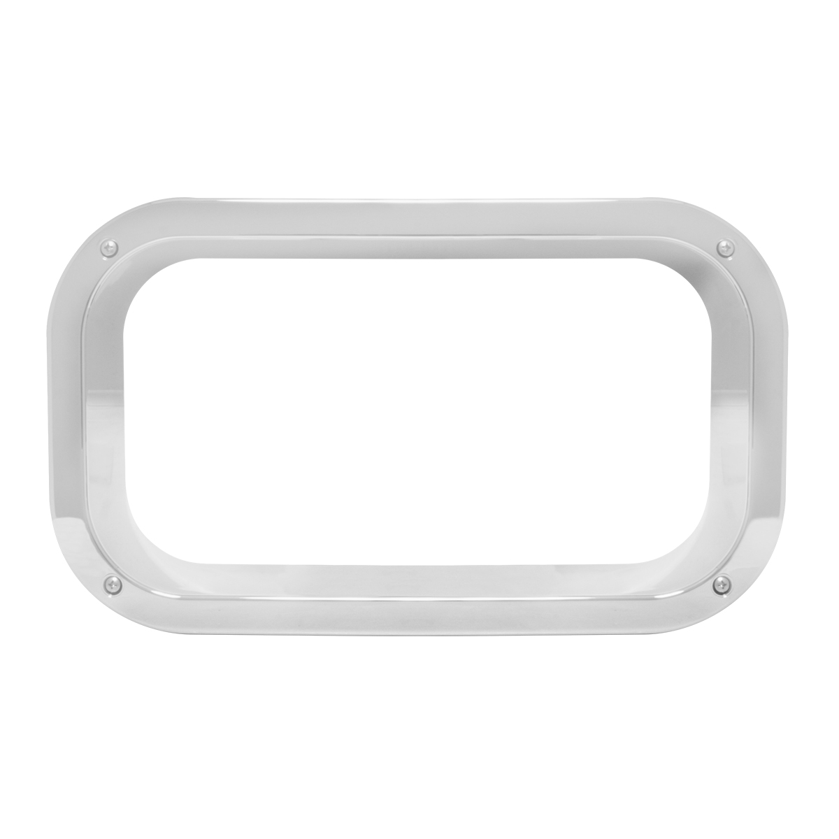 97553 Inside Cab Door View Window for Kenworth