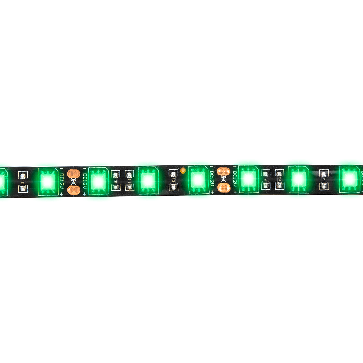 70592 Interior Flexible & Cuttable LED Strip Light