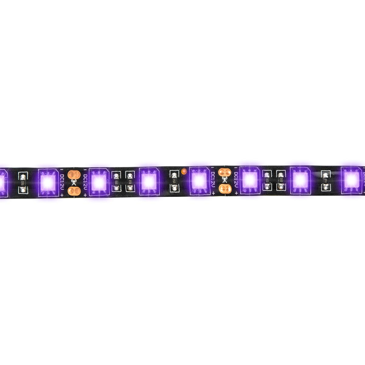 70595 Interior Flexible & Cuttable LED Strip Light