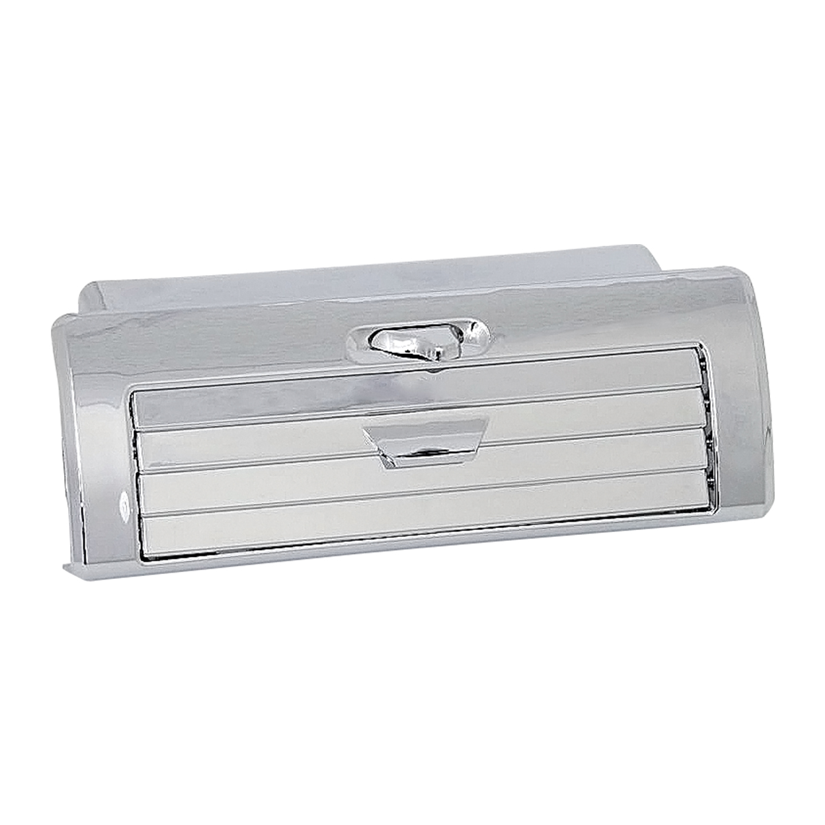 67792 Dash A/C Vent for Freightliner Cascadia