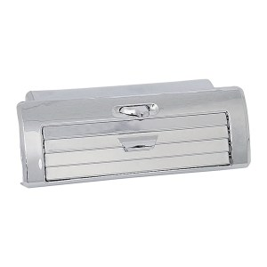 Dash A/C Vent for Freightliner Cascadia