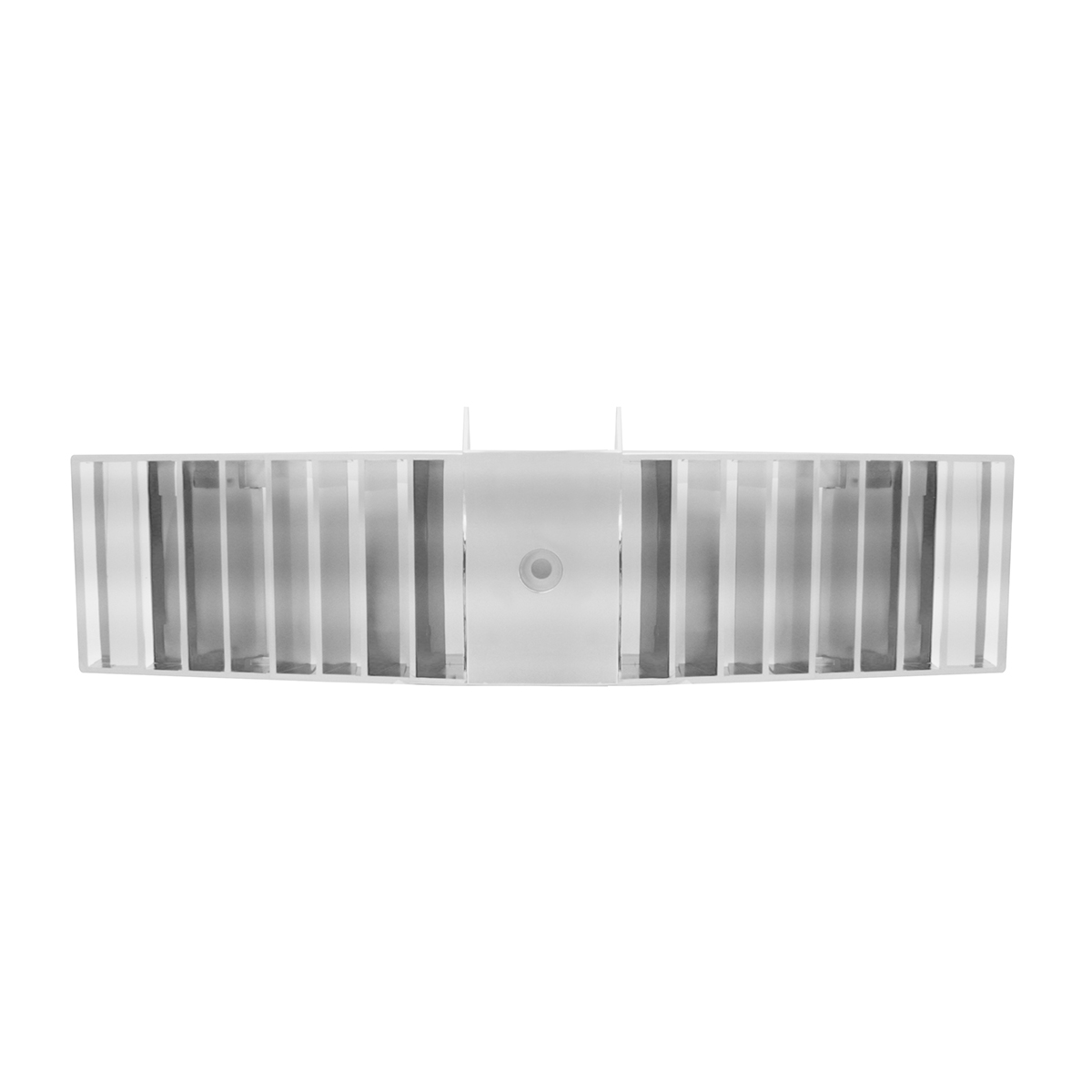 68409 Top Defroster Vent for Freightliner Classic/FLDs