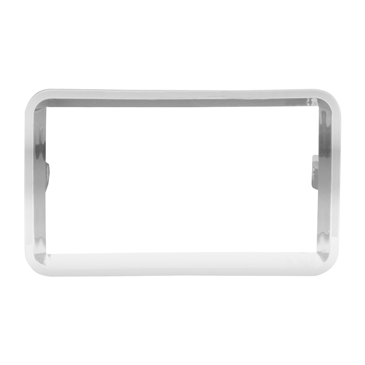 68424 A/C Vent Frame Cover for Freightliner Classic/FLDs