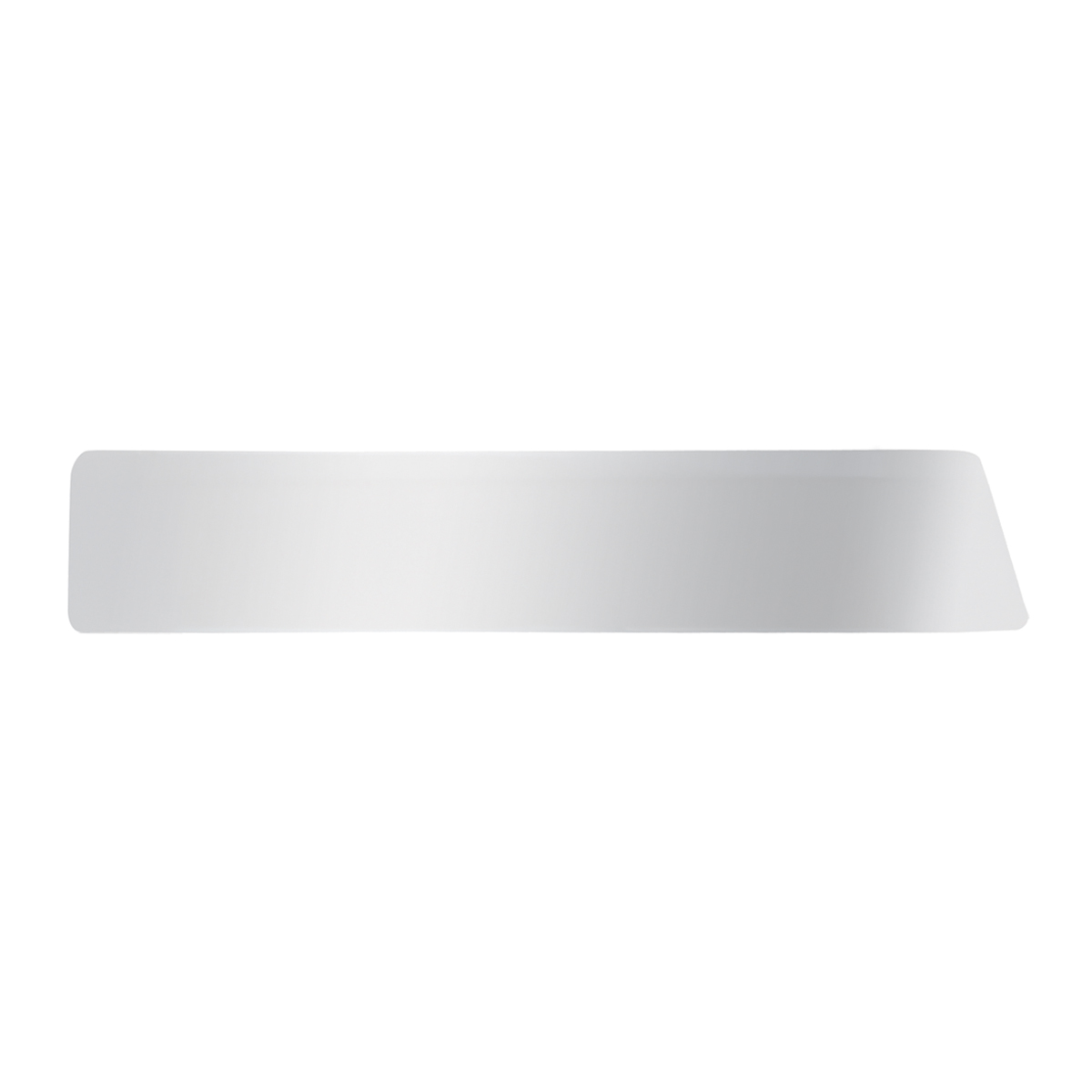 Glove Box Lower Trim for Freightliner Classic/FLD