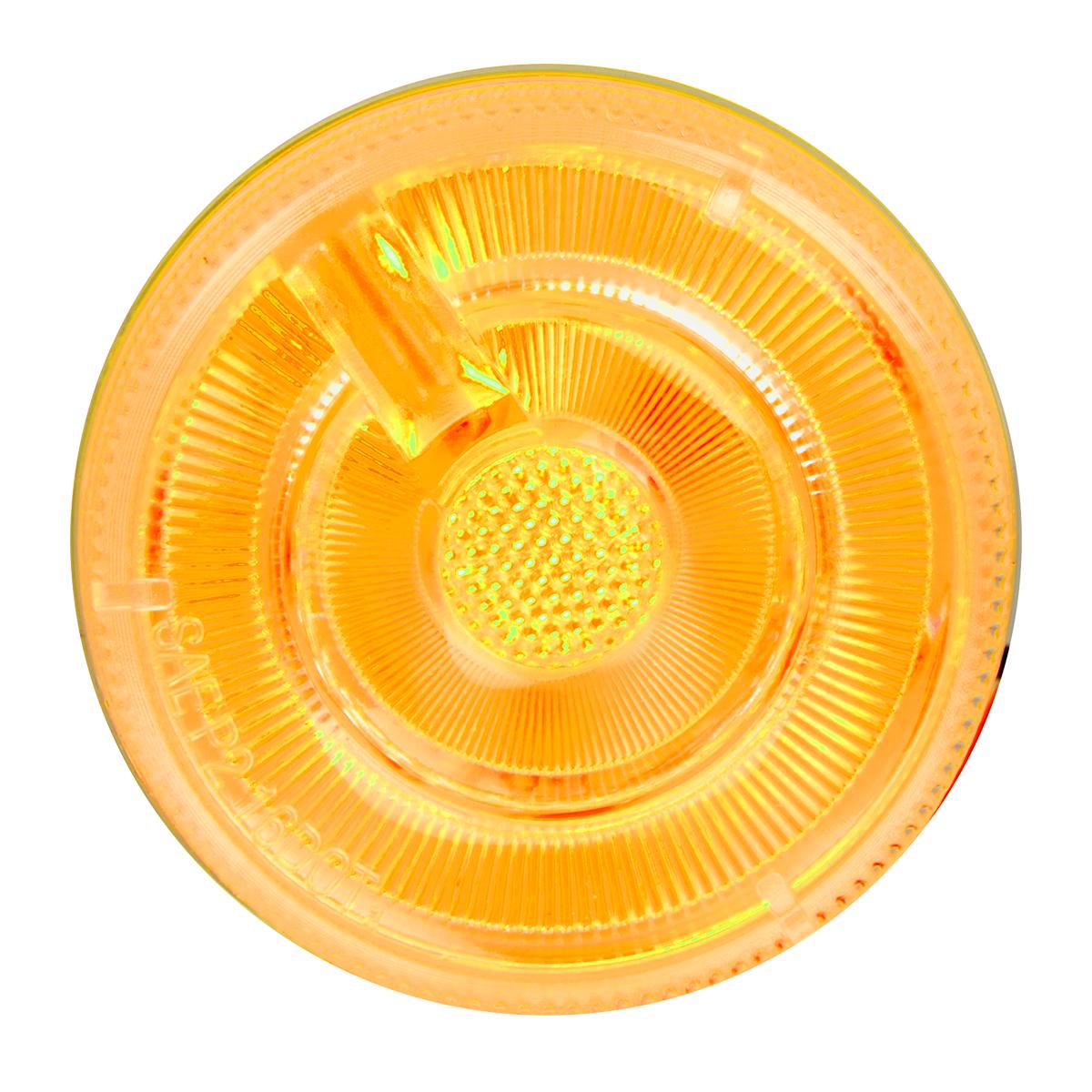 "75931 2"" Prime LED Marker Light"