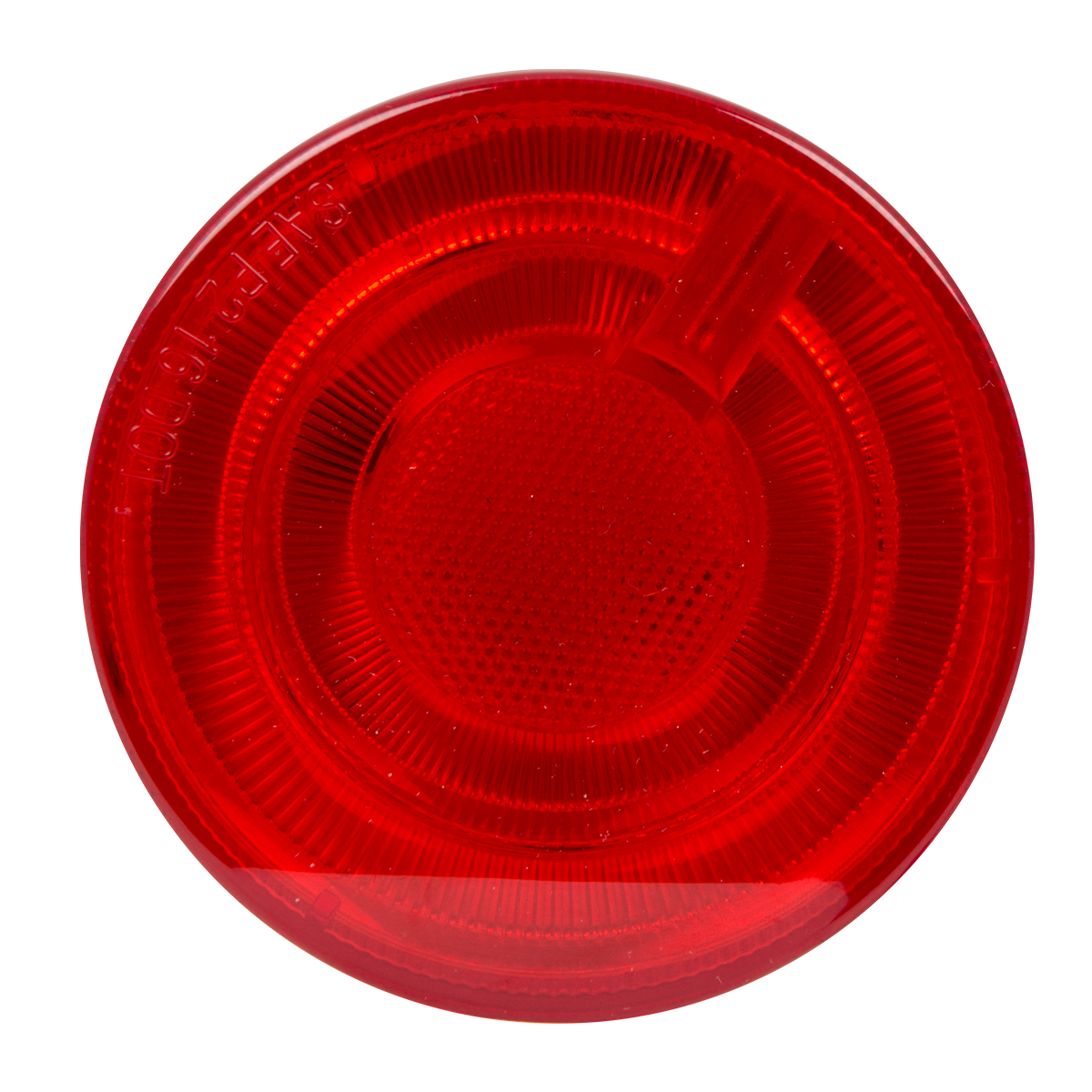 "75942 2-1/2"" Prime LED Marker Light"
