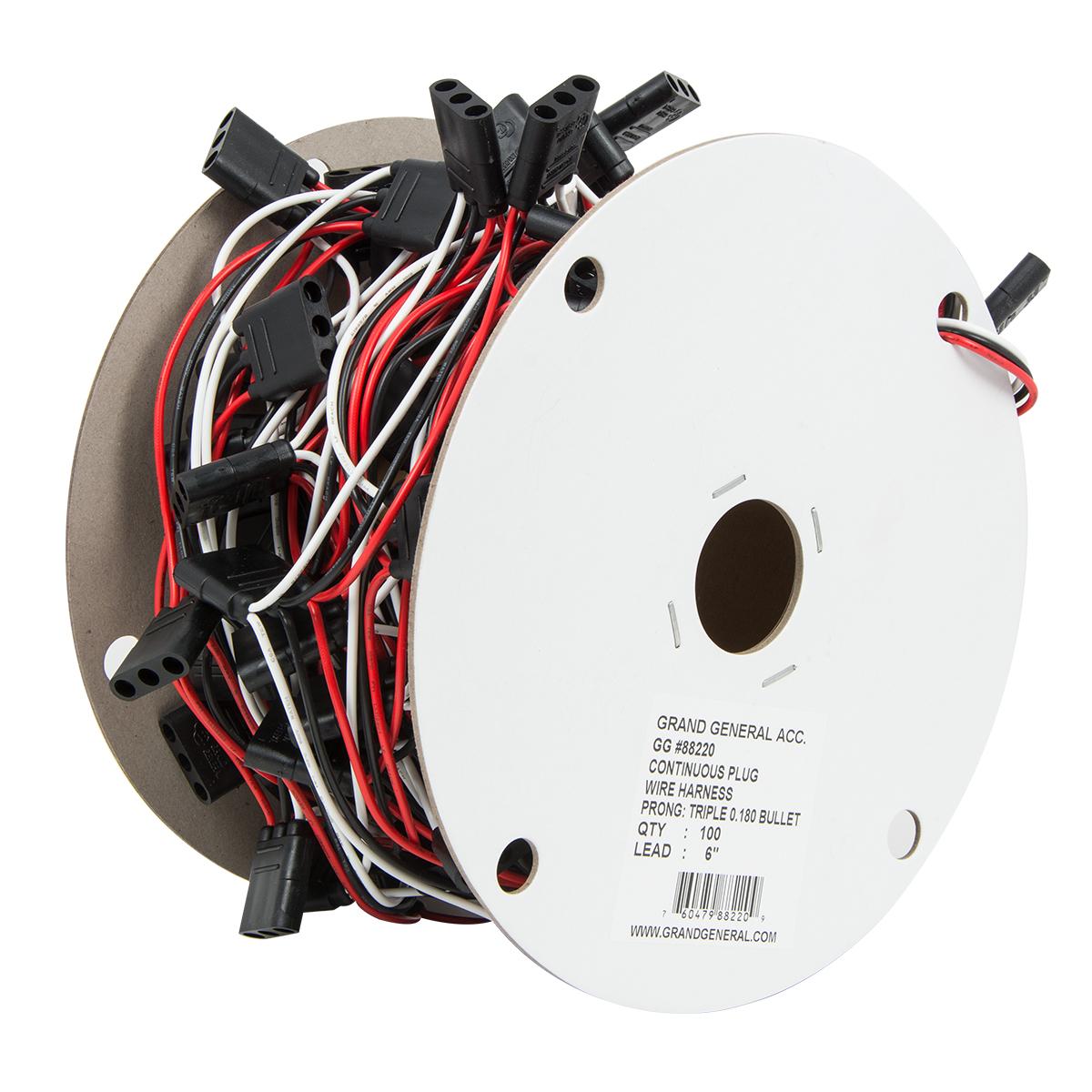 88220.MAIN_?fit=1200%2C1200&ssl=1 continuous triple female plug wire harness roll grand general