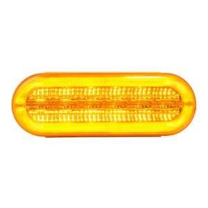 Oval Prime Plus Spyder LED Light