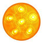 4″ Highway 6 LED Light