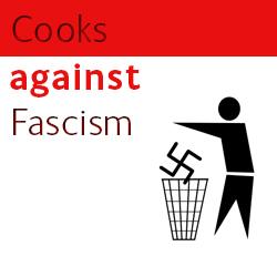 cooks_against_fascism