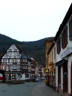 Anweiler Pfalz