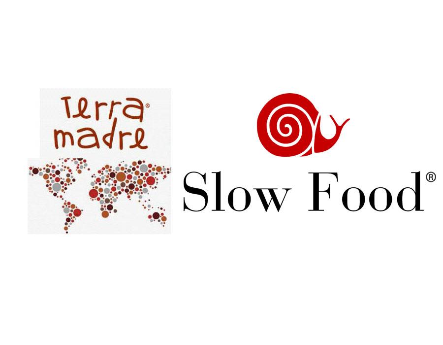 slowterra