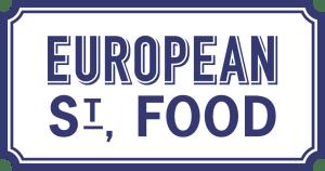 European Street Food Award @ Bite Club, Enter at MS Hopetosse | Berlin | Berlin | Deutschland