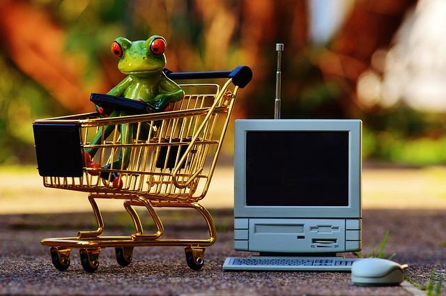 online-shopping-1082733_640.jpg