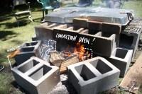 pig-roast-pit-side-fire-charcoal-GAS | Grandin Adventure ...
