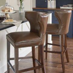 Counter Height Chair Folding Floor Australia Stool Grandin Road Morgan Bar