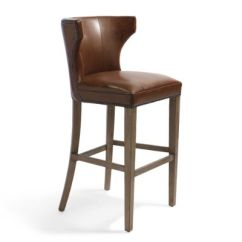 Counter Height Chair Electric Hydraulic Hair Styling Chairs Stool Grandin Road Meredith Bar