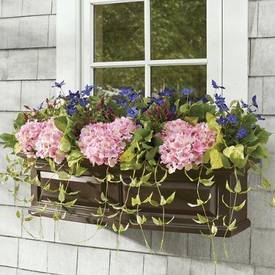 dining chairs slipcovers low profile lawn butterfly garden window box filler   grandin road