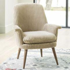 Counter Height Chair Slipcovers Kids Chairs Effie | Grandin Road