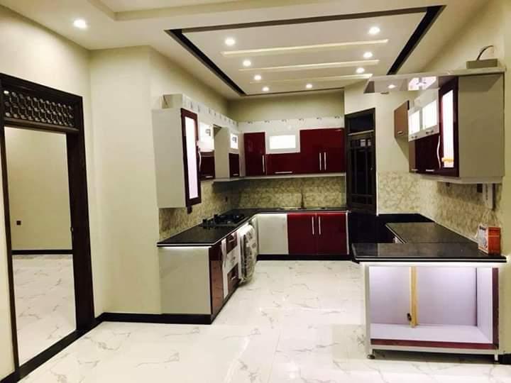False Ceiling Design In Karachi Pakistan Grand Interiors