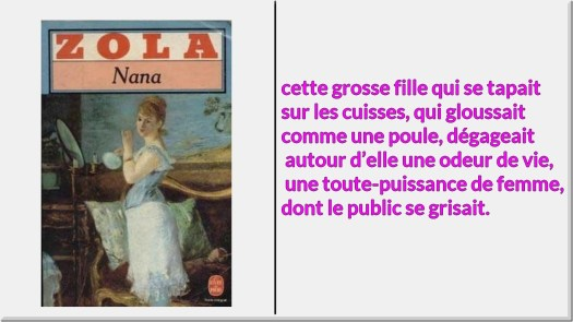 Nana-ZOLA-citation-2