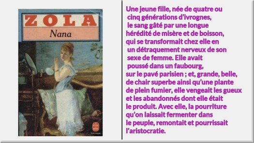 Nana-ZOLA-citation-3