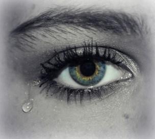 la tristesse est une émotion