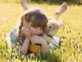 Le réservoir émotionnel de l'enfant