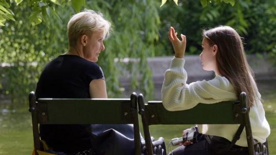 Mon enfant ne me parle pas : 5 principes pour l'aider