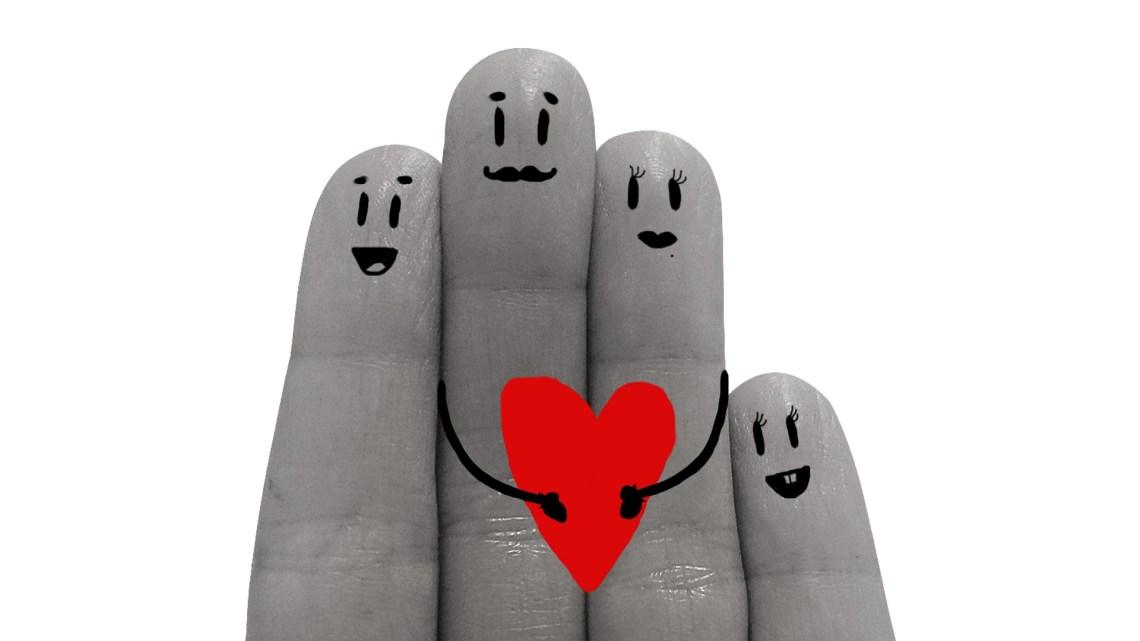 Comment aborder les disputes dans le couple pour une meilleure harmonie familiale (partie 2)