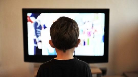 Les enfants d'aujourd'hui face aux écrans (pourquoi, comment, à quel âge,…?)