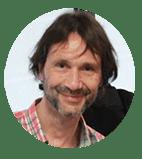Luc Vandendael