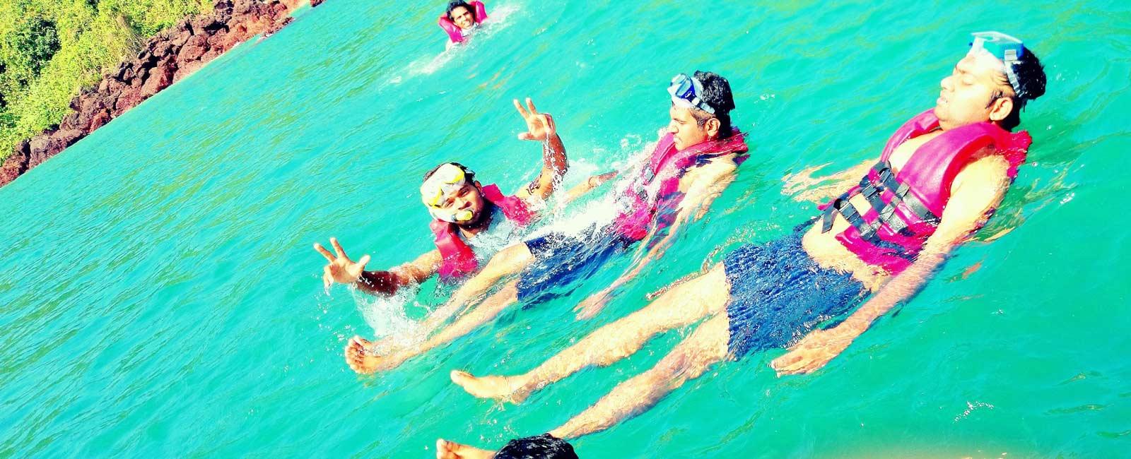 Grand-island-snorkeling-trip-goa