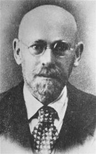 Janusz_Korczak