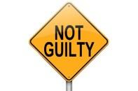 not-guilty-roadsig_450