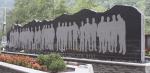 UBB Memorial (via www.msha.gov)
