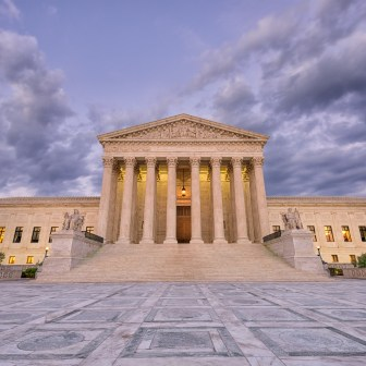 supreme-court-of-the-united-states-of-american-picture-id695120666.jpg