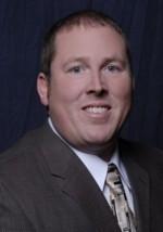 Randy Webb - Webb Insurance Grove, OK
