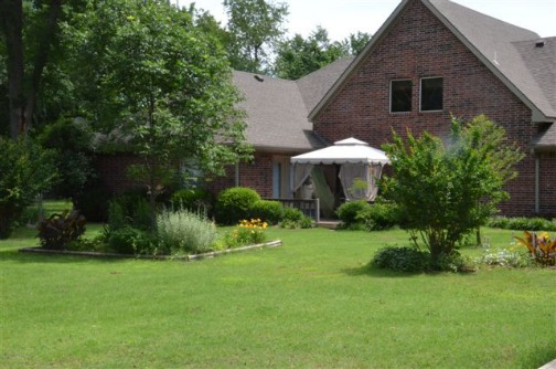 36845 backyard