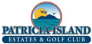 Patricia Island Estates and Golf Club