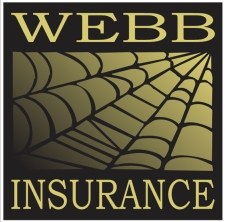 Join Webb Insurance Agency for an Open House at New Location in Grove