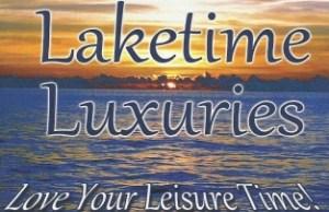 Laketime Luxuries Grand Lake Oklahoma Property Services
