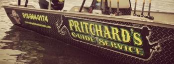 June 10th Fishing Report