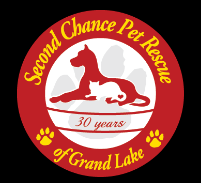 2nd Chance Pet Rescue of Grand Lake