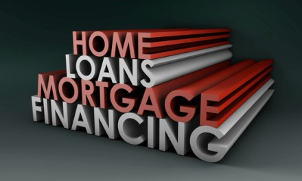 1st Capital Mortgage in Langley is Open for Business